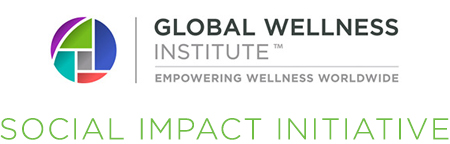 Global Wellness Social Impact Initiative